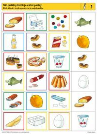 Go to http://www.pinterest.com/myrils/juegos-para-ni%C3%B1os/ for more than 2000 of these language and speech building pins!