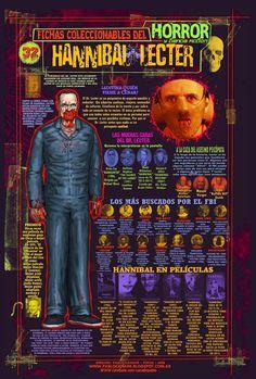 Horror Icons, Horror Films, Horror Art, Terror Movies, Scary Movies, Zombie Movies, Horror Movie Characters, Horror Villains, Horror Themes