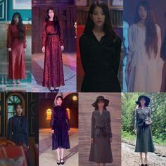 Classy Outfits, Chic Outfits, Trendy Outfits, Kpop Outfits, Korean Outfits, Luna Fashion, Pakistani Dresses Casual, Fashion Design Sketches, Korea Fashion