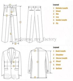 taking measurements guide for tailors - Google Search Mens Tailored Suits, Mens Suits, Business Attire For Men, Lace Dress With Sleeves, Inspirational Posters, Men Style Tips, Suit And Tie, Stylish Men, Playing Dress Up