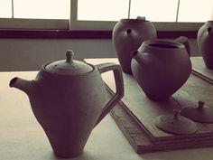Teapots 器・UTSUWA&陶芸blog