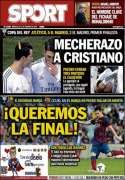 DescargarSport - 12 Febrero 2014 - PDF - IPAD - ESPAÑOL - HQ