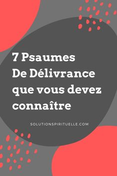 Learning To Pray, Aura Cleansing, Psalm 91, Gods Love, Voici, Peace And Love, Positive Quotes, Affirmations, Meditation