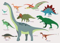 Les dinosaures passionnent les petits... et les grands ! Découvrez le nom de tous les dinos avec vos loopiots à chaque repas avec ce set de table dinosaures ! Plastifié, ilest aussi parfait pour les petits puisqu'ilse nettoie facilement. Frais de port offertsur la france