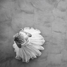 Szczęśliwy dzień ❤❤ polishart #ring #rings #silver # gold # polishbrand #art #artist #samkow #annasamkow #delicate #jewelry # foryou # forwoman #feminina #brand # projektant # projektant #nature #naturlovers # nastrój # todaymoo # summer Gifts For Women, Anna, Artwork, Painting, Jewelry, Instagram, Work Of Art, Jewlery, Auguste Rodin Artwork