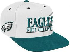 e88f1572cce Cheap NFL Philadelphia Eagles Snapback cap (34133) Wholesale