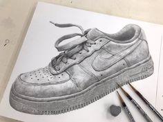 Realistic Pencil Drawings, Cute Cartoon Drawings, Pencil Art Drawings, Cool Art Drawings, Beautiful Drawings, Art Drawings Sketches, Charcole Drawings, Geometric Shapes Art, Human Anatomy Art