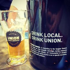 45 Best Spirits: Maryland Craft Breweries images in 2018