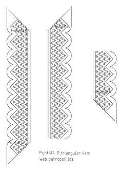 puntilla4triangular+4cmok.jpg (1131×1600)