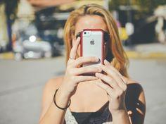 Découvrez pourquoi Snapchat est devenu un outil incontournable pour un entrepreneur et comment utiliser cette plateforme pour développer l'image de votre entreprise.
