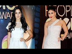 With Kareena marrying at the peak of her career, she has left the field open for Katrina Kaif to become the top actress of Bollywood. Heres looking at the kind of roles married women get in Bollywood.  For the latest events, news and updates in Bollywood, log on and subscribe to http://www.YouTube.com/Live9tv