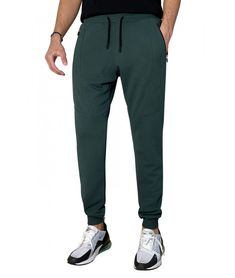 Ανδρική Φόρμα παντελόνι MICHAEL ΝΕΕΣ ΑΦΙΞΕΙΣ Sweatpants, Fashion, Moda, Fashion Styles, Fashion Illustrations