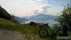 Bike Tour von Küssnacht am Rigi auf die Seebodenalp Montana, Bad Ragaz, Tours, Nature, Blog, Travel, Arosa, Flims, Poland