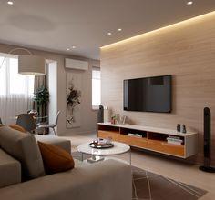 Красивые Интерьеры Salon Mirrors, Beauty Video Ideas, Tv Wall Design, Living Room Tv, Home Decor Inspiration, Home Remedies, Furniture, Tv Walls, Room Paint