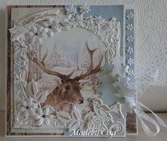Handmade Lisa Schelvis