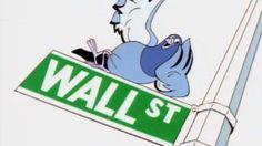 Walkin' on Wall Street Schoolhouse Rock, Wall Street, Children, Kids, Homeschool, Teaching, Songs, Young Children, Young Children
