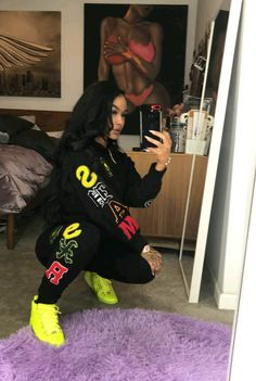 Best Teen Fashion Part 20 Chill Outfits, Sporty Outfits, Dope Outfits, Swag Outfits, Trendy Outfits, Dope Fashion, Fashion Killa, Teen Fashion, Fashion Outfits