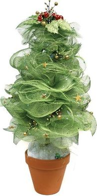 16257-Christmas-Arizonapottery