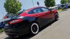 Vehicles, Car, Ford Mondeo, Automobile, Autos, Cars, Vehicle, Tools