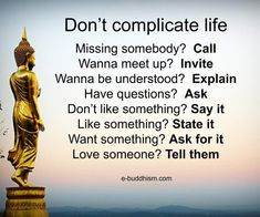 Your Every Day Life will be Greatly Enriched by Using This Advice....