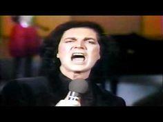 Camilo Sesto - Jamás (México, 1981)