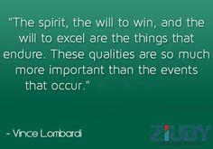 #Ziuby #Quotes #Win #Quality #Internet http://www.ziuby.com/