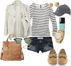 """""""nautical"""" by angela-reiss on Polyvore"""