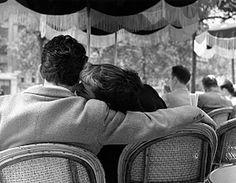 6 consejos para una relación de pareja exitosa y duradera: Juntos en lo bueno y en lo malo