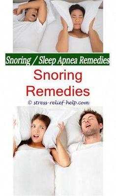 Cpap machine.Sleep problems in adults.Sleep apnea attack - Snoring & Apnea. 3937966914 #CpapMachineCost #snoringaids #snoringproblemns #howtoquitsnoring