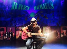 To all the amazing fans in Tulsa, Oklahoma & the awesome staff/crew at Hard Rock Hotel & Casino Tulsa #TheJoint - thank you for another great sold out show. I'm already on stage sound checked & ready to party! #partystartsnow #bretmoji #music #isspringbreakhereyet http://bretmichaels.com/site-news/news2/to-all-the-amazing-fans-in-tulsa-oklahoma-the-awesome-staffcrew-at-the-joint-thank-you-for-another-great-sold-out-show-im-already-on-stage-sound-checked-ready-to-party/