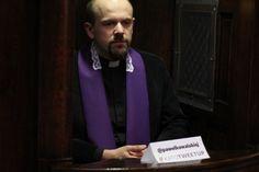 Fot. Łukasz Kaczyński