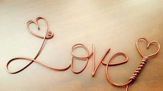 Check out this item in my Etsy shop https://www.etsy.com/listing/235901253/custom-cake-topper-wedding-cake-topper