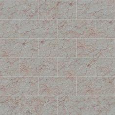 Textures Texture seamless | Tea rose turkish floor marble tile texture seamless 14538 | Textures - ARCHITECTURE - TILES INTERIOR - Marble tiles - Pink | Sketchuptexture