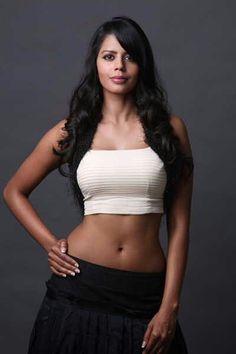 Sexy bhairavi goswami