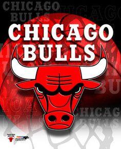 Chicago Bulls.