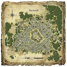 http://www.wizards.com/dnd/images/mapofweek/Nov2006/04_Cityscape_72_bm30_ppi.jpg