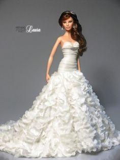Laura (Bride)   Flickr - Photo Sharing! 1..4 qw
