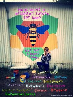 best_plants_for_bees_honeycomb_valley_farm.jpg