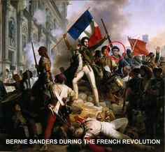 Fighting at the Hotel de Ville 1833 by Jean Victor Schnetz French Revolution, Middle School History, High School, Depth Of Knowledge, British People, French History, Modern History, Reims, Socialism