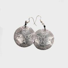 Ohrring N°1 Crochet Earrings, Accessories, Jewelry, Ear Rings, Jewellery Making, Jewerly, Jewelery, Jewels, Jewlery