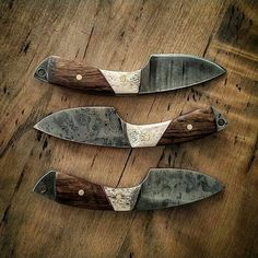 For sale dm if interested. Comes with sheath see last post. #skalpr #skinner…