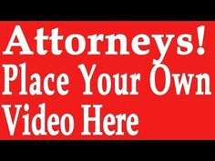 Charlotte DWI Attorney | DWI Lawyer in Charlotte NC