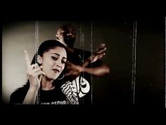Logic feat Shadia Mansour - So Serious (Official Video) - YouTube
