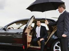 No matter you are a middle-aged fellow or person of sixty years, you can make your trips and traveling absolutely easy and safe with the assistance of South West Chauffeuring Companies. It is not about money, it is about smart moves.