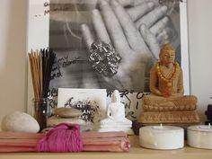 #altar (kavkadesign.blogspot.com)