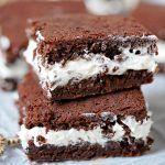 Suzy Q Brownies