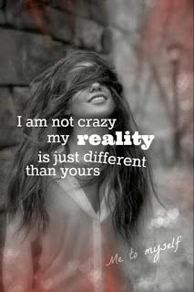 Best girl attitude status, girlish attitude, girl style all about of girl status and best quotes. Happy Life Quotes, Crazy Girl Quotes, Funny Girl Quotes, Girly Quotes, Woman Quotes, Positive Attitude Quotes, Attitude Quotes For Girls, Good Thoughts Quotes, Girl Attitude