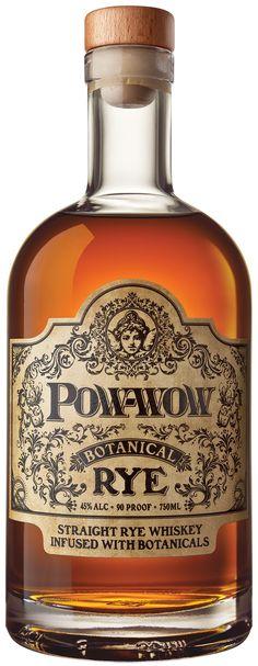 Expensive Irish Whiskey Brands | Best Irish Whiskey Reviews