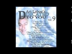 Art Laboe's Dedicated To You Vol.9 - YouTube