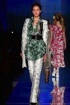 Fashion Nieuws, Trends, Catwalk Shows en Cultuur Jean Paul G